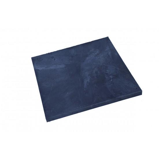 Полимерпесчаная тротуарная плитка (шт)