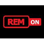 Remon