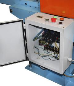 Equipment UTOS4