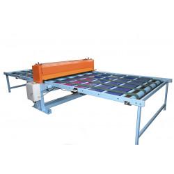Punching (roll) press RP-1790